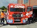 Camion Man Antonio Albacete.jpg