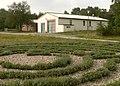 Camp Reinsehlen Hallen Lavendel.jpg