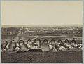Camp of 44th New York Infantry near Alexandria, Va.34817v.jpg