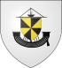 Campbell of Craignish arms.svg