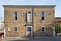 Campo Santa Margherita - Scola dei varoteri.jpg