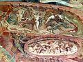 CamposantoPisa Infierno detalle condenados 2.jpg