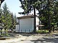 Camugnano-Ostello.jpg