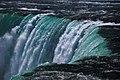 Canada, Niagara Falls - panoramio.jpg