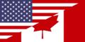 Canada USA flag (same colour).png