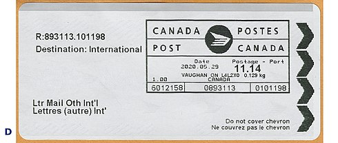 Canada stamp type PO4D.jpg