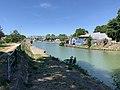 Canal St Denis près Écluse n°3 Aubervilliers 1.jpg