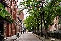 Canal Street Manchester City Centre - 50140144933.jpg