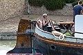 Canal du Midi-1227 - Flickr - Ragnhild & Neil Crawford.jpg