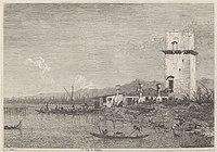 Canaletto, La Torre di Malghera, c. 1735-1746, NGA 750.jpg