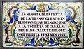 Canals - Placa en memòria de la festa de la Transfiguració 1.jpg