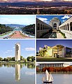 Canberra ACT montage 2.jpg