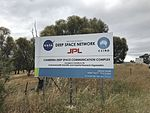 Canberra Deep Space Communication Complex 02.jpg