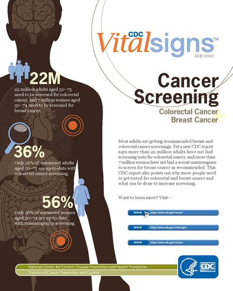 File:Cancer Screening-CDC Vital Signs-July 2010.pdf
