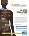 Cancer Screening-CDC Vital Signs-July 2010.pdf