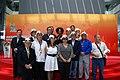 Canciller Patiño asiste a Día Nacional del Ecuador en EXPO Shanghai (4955432300).jpg