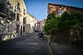 Canet-en-Roussillon - Avenue du Château (bas).jpg