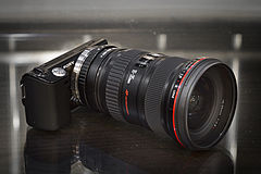 Canon 16-35mm f2.8 L IS on NEX-5c.jpg