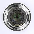 Canon EF-M 32mm F1.4 STM lens-bottom uncapped PNr°0805.jpg