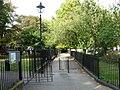 Canonbury Gardens - geograph.org.uk - 1518045.jpg