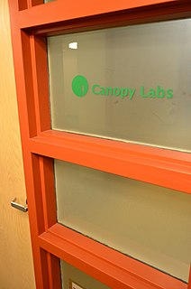 Canopy Labs