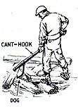 Cant Hook (PSF).jpg