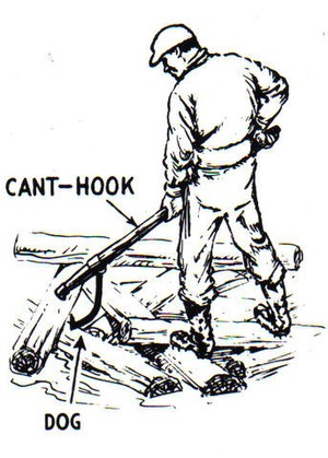 Cant hook - Image: Cant Hook (PSF)