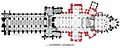 Canterbury norman cathedral plan.jpg