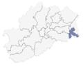 Canton d'Héricourt-2.png