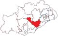 Canton de Mèze.png