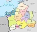 Cantones de El Oro.png