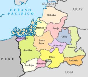 Machala  Wikipedia la enciclopedia libre