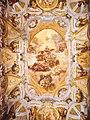 Canuti Hercules acogido en el Olimpo Palazzo Pepoli Campogrande.JPG