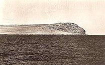 Cape Guardafui c. 1900-1910.jpg
