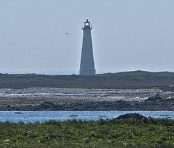 Cape Sable Light CU.jpg
