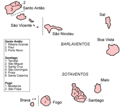 Cape Verde counties named.png