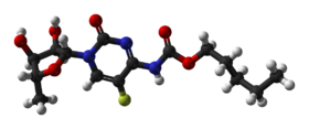 The First Generic Version Of The Oral Chemotherapy Drug