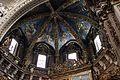 Capilla mayor catedral de Valencia 05.JPG