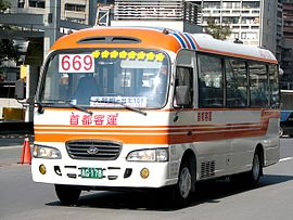 Capital Bus AG-178 20070101.jpg