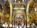 Cappella Palatina (Palermo) 16 07 2019 72.jpg