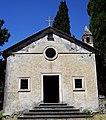 Cappella di Montevitozzo (GR).jpg