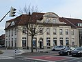 Cappenberger Straße 14, 1, Lünen, Kreis Unna.jpg