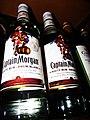 Captain Morgan White Rum Bottles.jpg