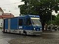 CarGo Tram Dresden Postplatz.jpg