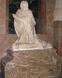 Cardinal Dubois.jpg