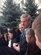 Carl Bildt in IIR.jpg