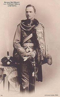 Carl Eduard Sachsen Coburg und Gotha.jpg