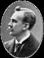 Carl Fredrik Allard - from Svenskt Porträttgalleri XX.png