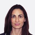 Carla Betina Pitiot.png