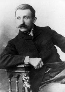 Carlo Somigliana Italian mathematician and mathematical physicist